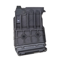 590M Mag-Fed Detachable Magazine 5 RND
