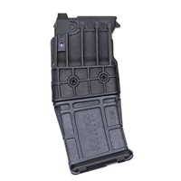 590M Mag-Fed Detachable Magazine  10 RND