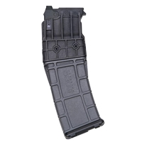590M Mag-Fed Detachable Magazine  15 RND