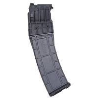 590M Mag-Fed Detachable Magazine 20 RND