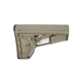 ACS-L Carbine Stock - Commercial Model Clearance Foliage - MP MAG379-FOL