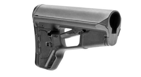 ACS-L Carbine Stock - Commercial Model Clearance