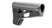 ACS-L Carbine Stock - Commercial Model Clearance - MP MAG379-Colors