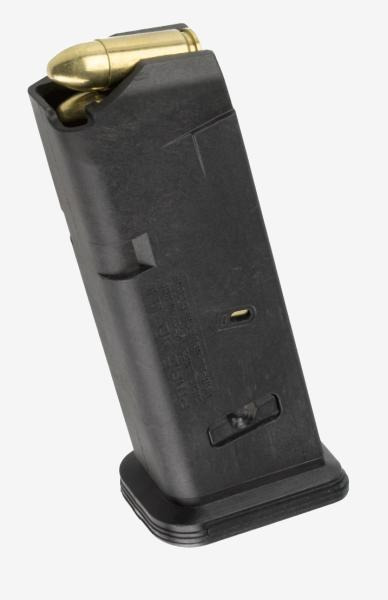 PMAG 10 GL9 , 9x19 for GLOCK G19