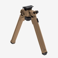 Bipod for A.R.M.S. 17S Style