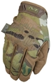 The Original MultiCam
