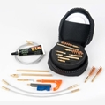 .40cal Pistol Cleaning Kit