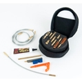 .45cal Pistol Cleaning Kit