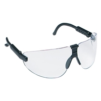 Professional Shooting Glasses