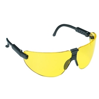 Sport Professional Shooting Glasses