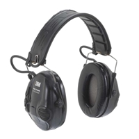 Tactical Sport Communications Headset