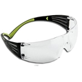 Sport SecureFit 400 Glasses