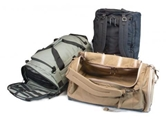 Advanced Special Operations Bag