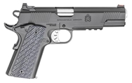 1911 Range Officer Elite Operator 10mm
