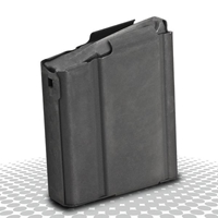 7.62mm 10-Round Box Magazine