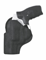 Model 18 Inside Waistband Holster