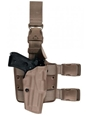 3085 Tactical Holster with Quick Release, STX