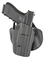 Model 578 GLS Pro-Fit Holster (with Paddle)