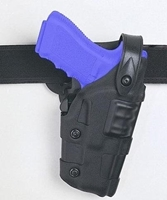 Raptor Level III Duty Holster Model 6070