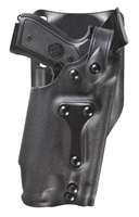 Model 6235 SLS Ambi Belt Slider Holster