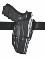 Model 6377 ALS Concealment Belt Loop Holster