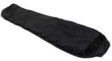 Tactical Series 3 Sleeping Bag