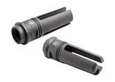 SOCOM  7.62mm  Flash Hiders