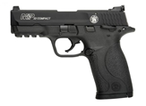 M&P22 Compact - Commercial