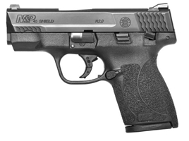 M&P45 Shield M2.0 - Thumb Safety