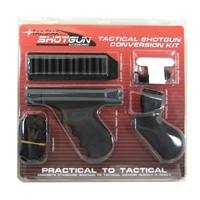 Shotgun Conversion Kit Remington 870