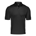 Tactical Range Polo - Black
