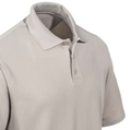 Tactical Range Polo - Desert Sand