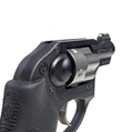 Standard Dot Tritium - Ruger LCR (.38/.357 Only)