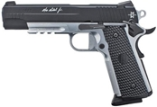 1911 Max CO2 BB-Gun