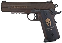 SIG SAUER 1911 SPARTAN CO2 BB-GUN 1911 bb gun, air pistol, sig air pistol, training pistols, target air pistols, best bb gun, sig air gun, sig saur bb gun, sig sauer bb gun, air sport gun, sig airguns, sig sauer airguns, target airsoft guns