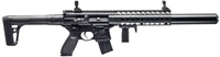 SIG MCX AIR RIFLE, BLACK sig air rifle, sig air rifles, m4 pellet gun, sig sauer air rifles, m4 pellet guns, co2 rifle, air rifle, best co2 air rifle, best bb rifle, best bb gun, sig air gun, sig saur bb gun, sig sauer bb gun, air sport gun, sig airguns, sig sauer airguns, target airsoft guns, sig mcx air rifle flip up sights