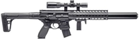 SIG MCX AIR RIFLE SCOPED, BLACK sig air rifle, sig air rifles, m4 pellet gun, sig sauer air rifles, m4 pellet guns, co2 rifle, air rifle, best co2 air rifle, best bb rifle, best bb gun, sig air gun, sig saur bb gun, sig sauer bb gun, air sport gun, sig airguns, sig sauer airguns, target airsoft guns