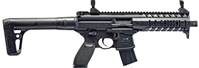 SIG MPX AIR RIFLE, BLACK sig air rifle, sig air rifles, m4 pellet gun, sig sauer air rifles, m4 pellet guns, co2 rifle, air rifle, best co2 air rifle, best bb rifle, best bb gun, sig air gun, sig saur bb gun, sig sauer bb gun, air sport gun, sig airguns, sig sauer airguns, target airsoft guns, mpx air rifle flip up sights
