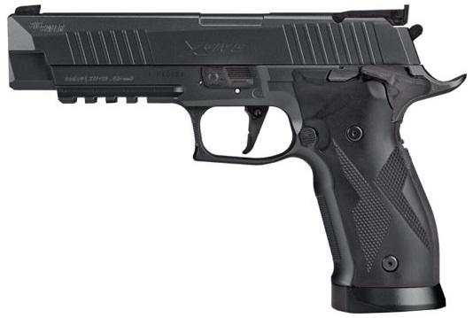 SIG X-FIVE AIR PISTOL, BLACK air pistol, sig air pistol, training pistols, target air pistols, best bb gun, sig air gun, sig saur bb gun, sig sauer bb gun, air sport gun, sig airguns, sig sauer airguns, target airsoft guns