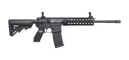 SIG516G2 PATROL p365, iop, military discount, le discount