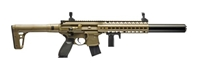 SIG MCX AIR RIFLE, FDE sig air rifle, sig air rifles, m4 pellet gun, sig sauer air rifles, m4 pellet guns, co2 rifle, air rifle, best co2 air rifle, best bb rifle, best bb gun, sig air gun, sig saur bb gun, sig sauer bb gun, air sport gun, sig airguns, sig sauer airguns, target airsoft guns, sig mcx air rifle flip up sights