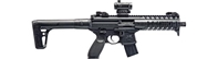 SIG MPX AIR RIFLE RED DOT, BLACK sig air rifle, sig air rifles, m4 pellet gun, sig sauer air rifles, m4 pellet guns, co2 rifle, air rifle, best co2 air rifle, best bb rifle, best bb gun, sig air gun, sig saur bb gun, sig sauer bb gun, air sport gun, sig airguns, sig sauer airguns, target airsoft guns