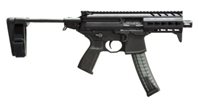 MPX K PSB MPX, iop, military discount, le discount,