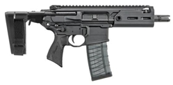 MCX Rattler PSB MCX, Rattler, iop, military discount, le discount,