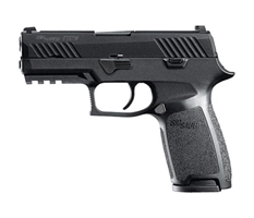 P320 Carry p365, iop, military discount, le discount