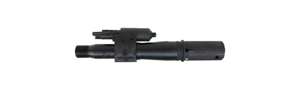 "MCX Rattler 5.5"" Replacement Barrel - 300BLK"