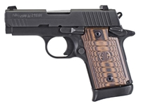 P938 Select p365, iop, military discount, le discount