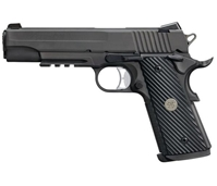 1911 TACOPS Full-Size 1911, 45, tacops, iop, military discount, le discount