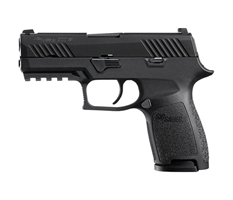 P320 Compact p365, iop, military discount, le discount