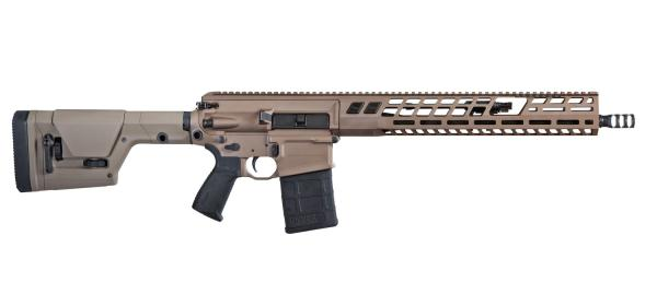 SIG716G2 DMR FDE p365, iop, military discount, le discount